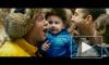 """Новогодняя комедия """"Елки 3"""" собрала в прокате $11,2 миллиона"""