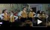 Иудеи отметили Пурим в Большой Хоральной Синагоге