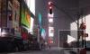 Снежная буря Джуно в Нью-Йорке парализовала работу и спровоцировала массовое помешательство интернет-пользователей