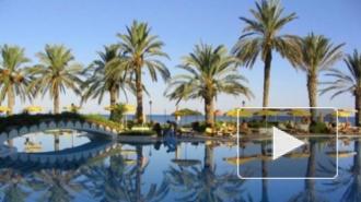 Драка в Турции между русскими и украинцами: представительница отеля рассказала свою версию