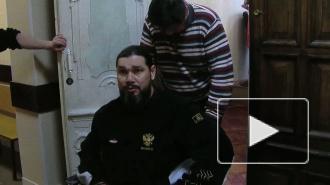 Кулибаба вновь взят под стражу: новые подробности убийства со спортивным следом