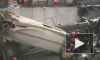 Катастрофа в Испании: поезд сошел с рельсов из-за превышения скорости на 140 км/ч