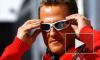 Шумахер, последние новости: испанский байкер подал в суд на беспомощного гонщика за сломанную руку