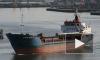 Береговая охрана: Надежды на спасение российских моряков нет