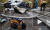 В массовом ДТП под Новокузнецком погиб один из водителей, 5 человек в больнице