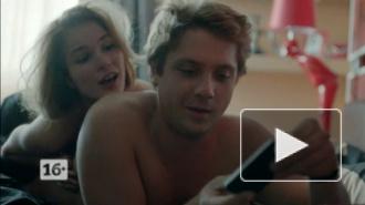 """""""Сладкая жизнь"""" смотреть теперь можно с самыми интимными сценами и без всякой цензуры"""