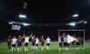Евро-2012. Германия обыграла Данию и вышла 1/4 чемпионата Европы