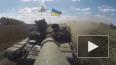 """Глава МИД Украины попросит ЕС """"дожать"""" Россию по ситуаци..."""