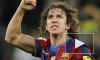 Испания проведет чемпионат Европы  без капитана