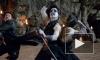 """Фильм """"Охотники на ведьм"""" возглавил топ-5 кинопроката США в первый же уикенд"""