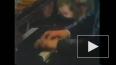 Барри Дуглас в Филармонии