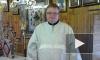 Милонов винит в провале ЕдРа «нехристей» и «шизу в населении»
