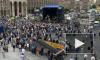 Новости Новороссии: депутаты парламента СНР обратились к народу Украины