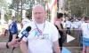 Сергей Белоконев: «Петербург пока не сказал своего слова в культурных проектах»