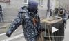 Последние новости Украины: в Сети появилось видео трагедии с Анатолием Кляном, оператора пытались спасти