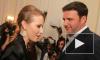 Обуржуазившуюся замужнюю Собчак допустили на Первый канал