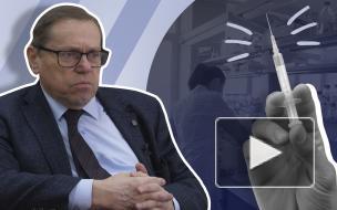 PROSVET: Не все опухоли убивают, а еще от них можно прививаться (в будущем). Большое интервью с Андреем Козловым