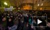 Власти Петербурга всё-таки разрешили оппозиции помитинговать 10 декабря