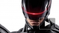 Хит-кино: 10 номинаций на Оскар, РобоКоп и вор-любовник