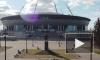 """""""Газпром Арена"""" планирует получить от УЕФА 20 миллионов рублей в качестве компенсации"""