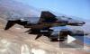 Турция заявила, что нашла тела пилотов самолета, сбитого Сирией