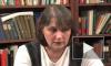"""Елена Грачева: Скандал с фондом """"Федерация"""" ударит по всем благотворительным организациям"""