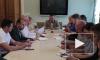Видео: Владимир Рошкович о праздновании Дня Выборга
