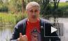Доктор Комаровский рассказал, как хрен может защитить от коронавируса