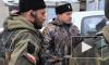Министр обороны Украины: иностранцы в украинской армии получат гражданство