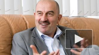 """""""Спартак"""" передумал нанимать Черчесова. Главным тренером будет Гунько"""