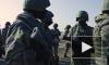 Украина намерена создать две базы в Донбассе по стандартам НАТО