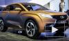 АвтоВАЗ выпустит первый кузов Lada Xray в марте 2015