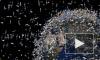 Россия больше всех мусорит в космосе