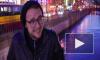 Реальная погода на Piter.tv вместе с Дмитрием Мо