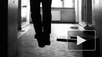 Мужчина покончил с собой в Российской детской библиотеке, где отмечали Всемирный день книги