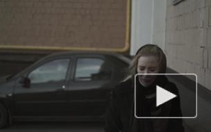 """Видео работа поэтессы Любавы Трофимовой для конкурса Цветаевой """"Слово Цветаевой"""""""