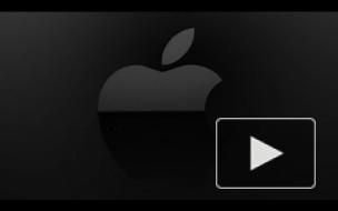Компания Apple сняла с производства все модели iPhone 6