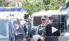 Полиция не трогает противников режима, пока идет ПЭФ