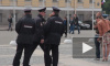 В Веселом поселке изнасиловали школьницу, а в Кировском районе таксист напал на девушку