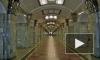 6 станций петербургского метро признаны культурным наследием