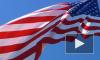 В Пентагоне заявили о необходимости модернизации ядерной триады