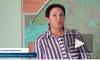 Видео: выборгские отделения РКС-энерго и ЛОЭСК об информировании граждан и борьбе с неплательщиками