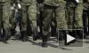 В России отказались переносить весенний призыв из-за коронавируса