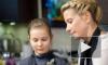 Юлия Высоцкая впервые откровенно рассказала о состоянии Маши Кончаловской после страшной аварии
