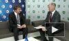 """Президент некоммерческого партнерства """"Руссофт"""" рассказал об основных принципах взаимодействия членов НК"""