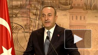 Турция намерена расширить сотрудничество по Карабаху до шестистороннего