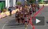 Исполком МОК утвердил перенос марафона из Токио в Саппоро