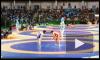 Феминисток разозлили слова Мамиашвили о серебряных медалистках Олимпиады