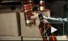 Азербайджанский виски из Петербурга могли поставлять в Шотландию