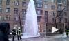 На фоне дела мошенников из ЖКХ в Петербурге очередная коммунальная катастрофа